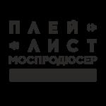 Плейлист Моспродюсер | Музыка в парках