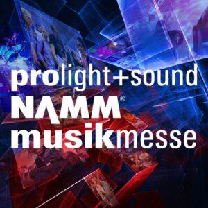 Перенос музыкальной выставки NAMM Musikmesse 2020