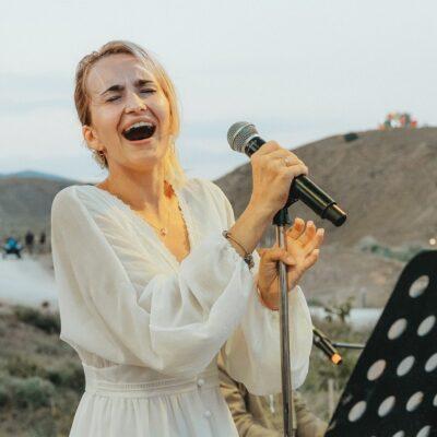 Стали известны первые финалисты фестиваля музыки в кино «Soundtrack»!
